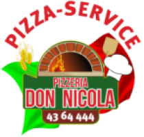 Pizzeria Don Nicola