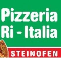 Pizzeria Ri Italia
