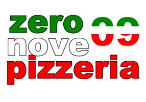 Zero Nove Pizzeria