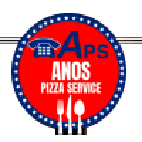 Anos Pizza Service