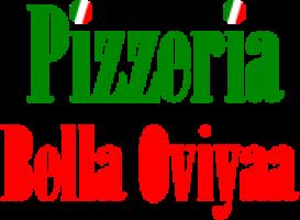Pizzeria Bella Oviyaa