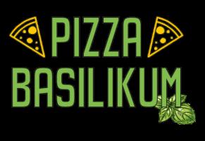 Basilikum Restaurant & Pizzeria