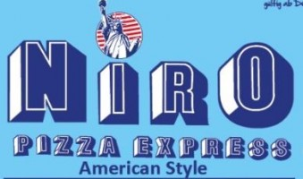 Niro Pizza Express