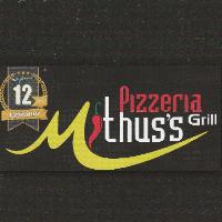 Mithus Pizzeria und Grill