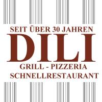 Dili Grill & Pizzeria