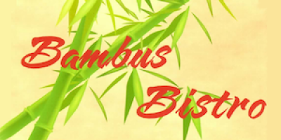 Bambus Bistro