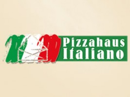 Pizzahaus Italiano