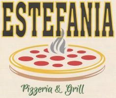 Estefania Originale Italiano & Balkan Grill