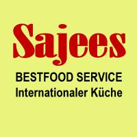 Sajees Best Food