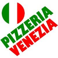 Pizzeria Venezia3